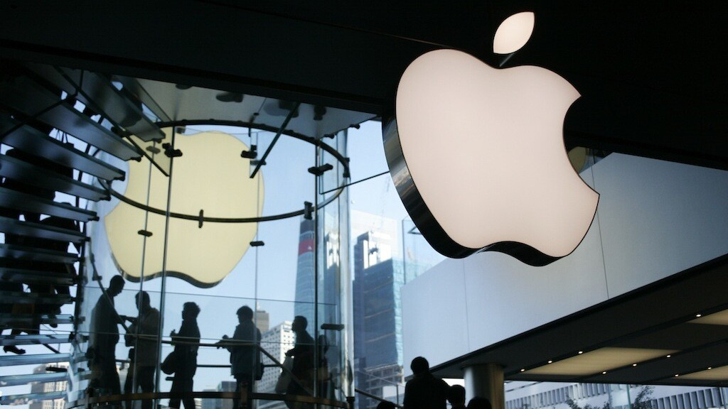 Apple v. Samsung injunction hearing set for December 6