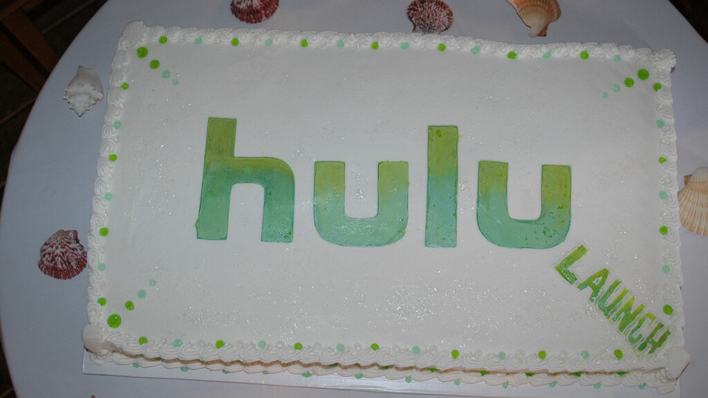 Back to square one: Hulu blocks overseas Apple TV owners streaming via US iTunes accounts