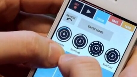 3 iPhone apps for quick, fun and great-sounding music production
