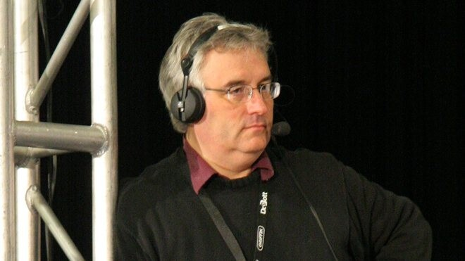 Leo Laporte: This Week in Tech on course to generate $4 million in 2012