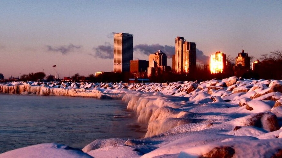 Meet the 7 startups from Milwaukee, Wisconsin's Gener8tor accelerator