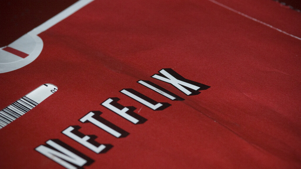Netflix introduces post-play feature to keep you watching TV for hours