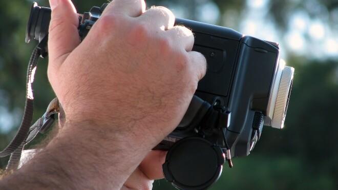 Stupeflix video maker passes 10 million videos, cuts price by 50%