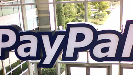 PayPal's extended partnership with Discover brings mobile wallet payments to 7 million US locations