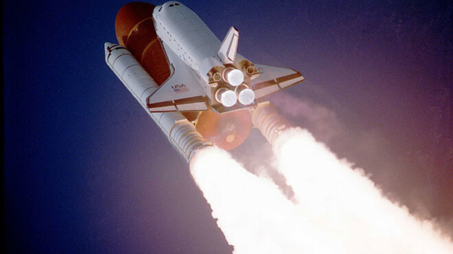 A world tour of failed rocket launches