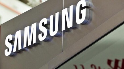 Samsung's legal team in hot water for publicly releasing inadmissible evidence from Apple patent trial