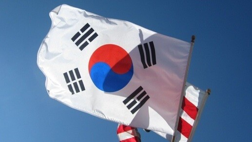 South Korea scraps law requiring use of real names online