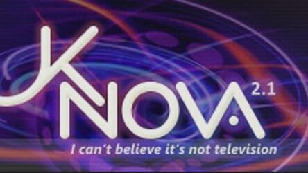 UKNova's 'ethical' torrent trackers shut down after copyright regulator delivers cease and desist
