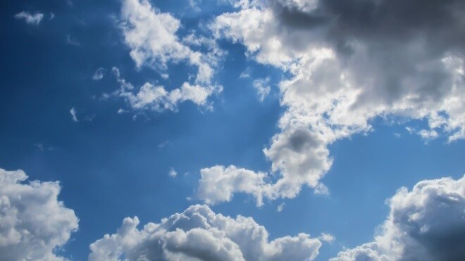 It appears Google has quietly killed its weather API