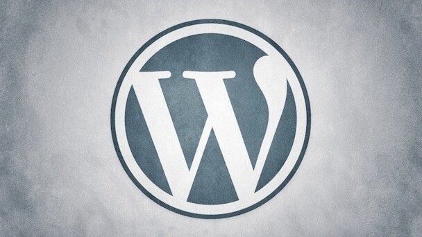 Ask yourself these questions before installing a WordPress plugin