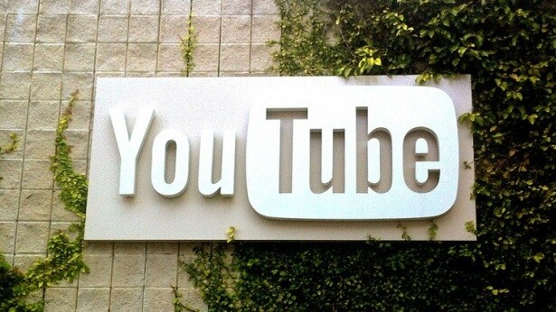 Former Netflix, Machinima exec is raising $500k to help brands grow their YouTube audience
