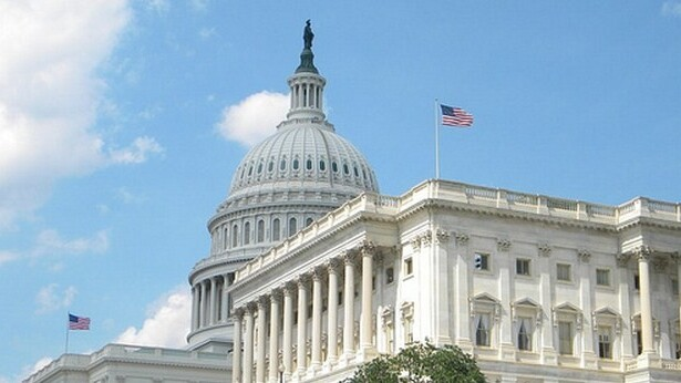 Following the House, the Senate is prepped to take up high-skill immigration reform