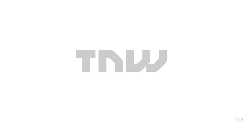 TNW's Daily Dose – Apple's OS in the wild, Sony's slimmer PlayStation and more