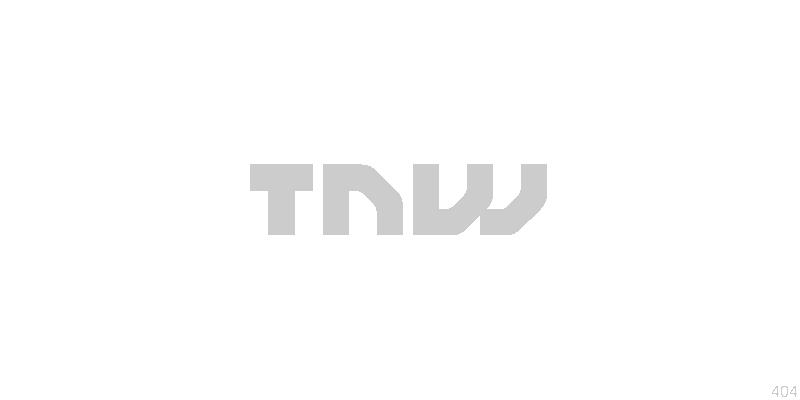 TNW at IBC: The future of radio is on a screen. James Cridland explains Radio DNS