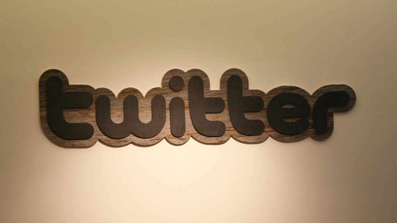 Report: Twitter's most active country is China (where it is blocked) [Updated]