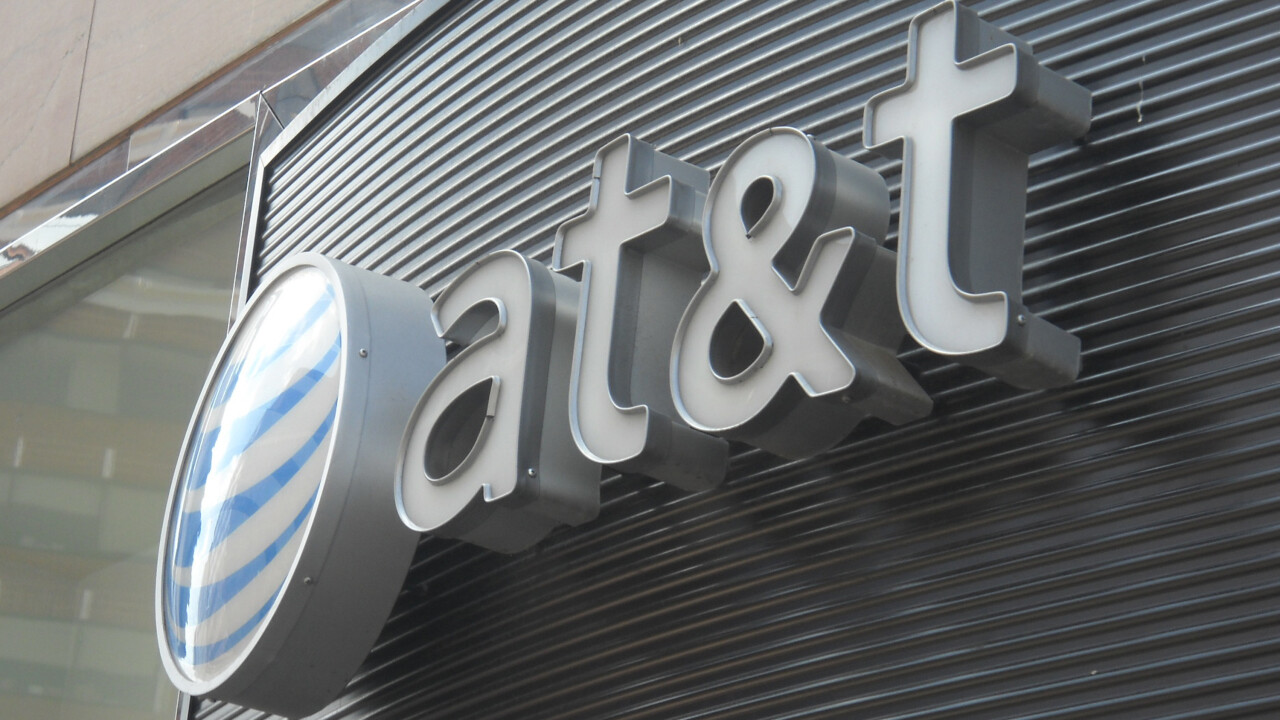 AT&T activates 4.7 million iPhones in Q3, accounting for 77% of its smartphone activations