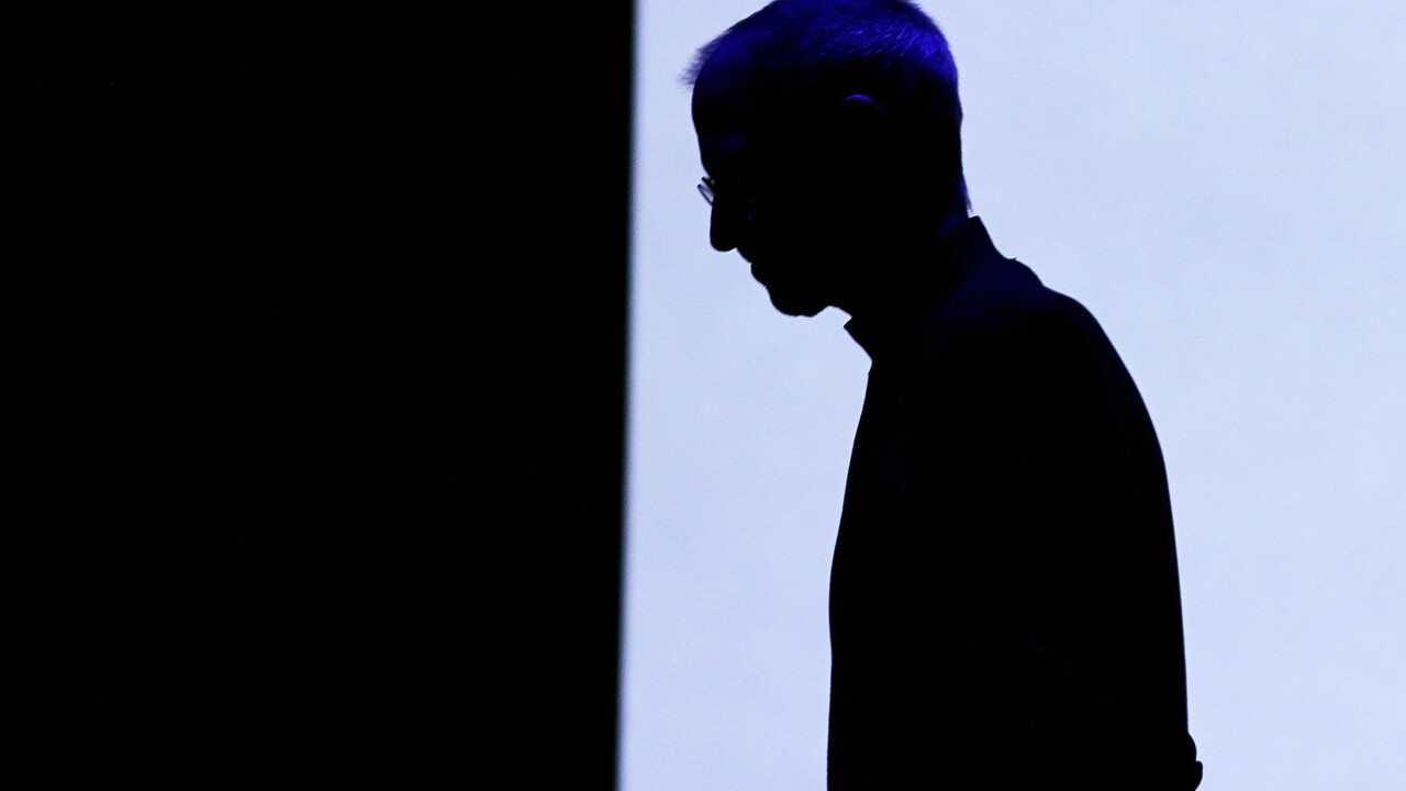 "Apple CEO Tim Cook pays tribute to Steve Jobs: ""His spirit will forever be the foundation of Apple"""