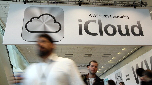 Apple's iCloud services including iMessage appear to have returned to normal after short outage