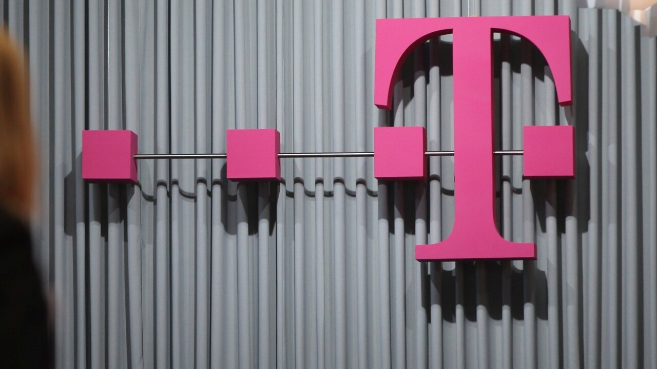 Deutsche Telekom's Spotify bundles launch in Germany on October 2, starting at €29.95 per month