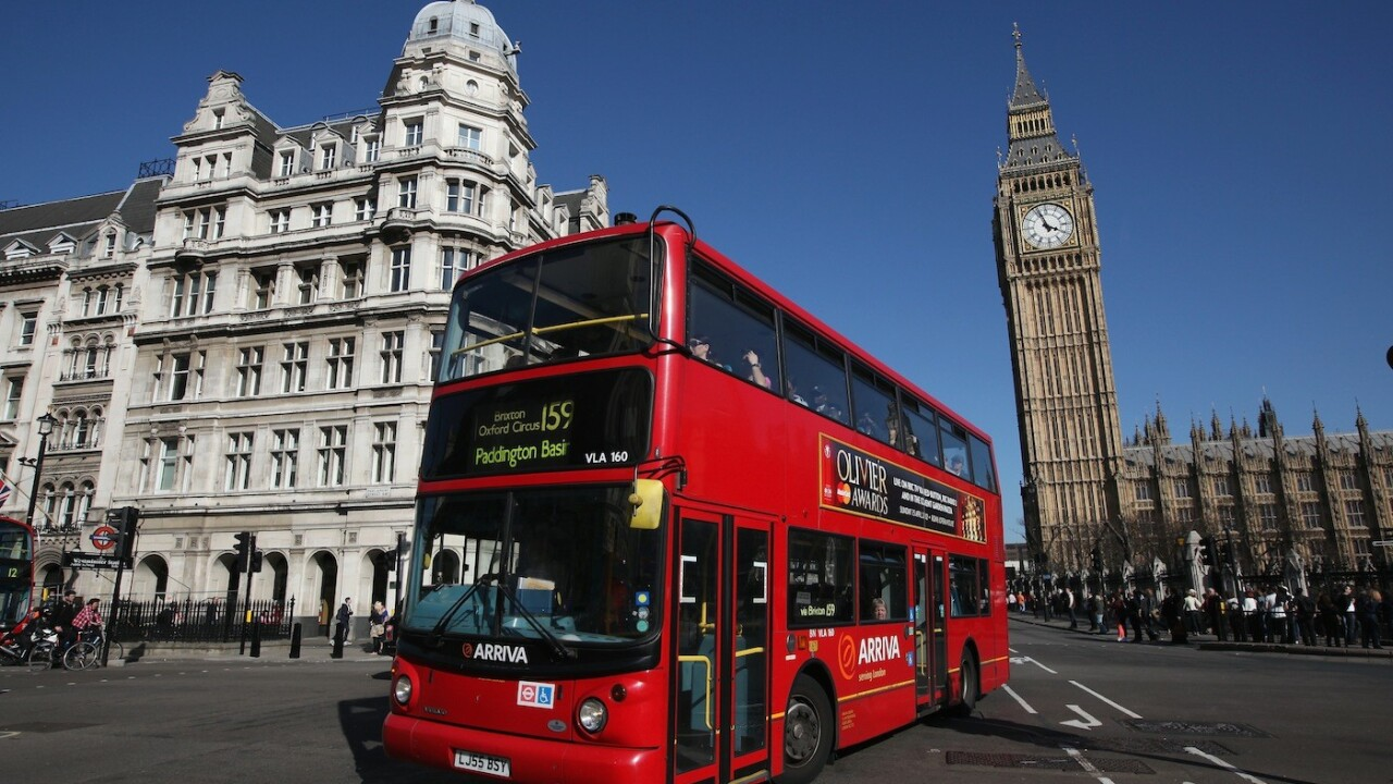 With Twitter founding team member at the helm, Message Bus lands $11m for cloud messaging platform