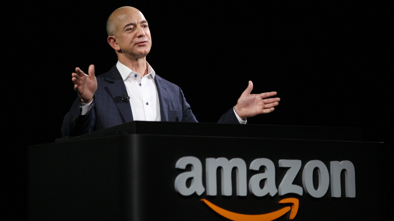 Amazon's EC2 sees partial outage, taking Reddit, Minecraft, Coursera, Flipboard and others down in tow