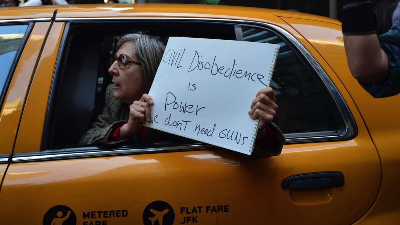 Uber confirms it is shuttering NY taxi service, blames TLC and NYC for not supporting innovation