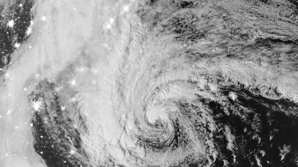More Hurricane Sandy help: Google intros Public Alerts to provide crisis information via Search, Maps