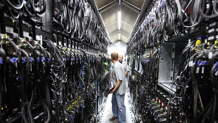 Windows Server 2012 Essentials has been released to manufacturing