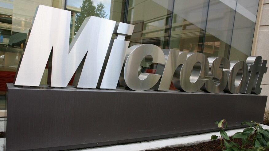 Microsoft: Information concerning release of Office for iOS and Android is 'not accurate'
