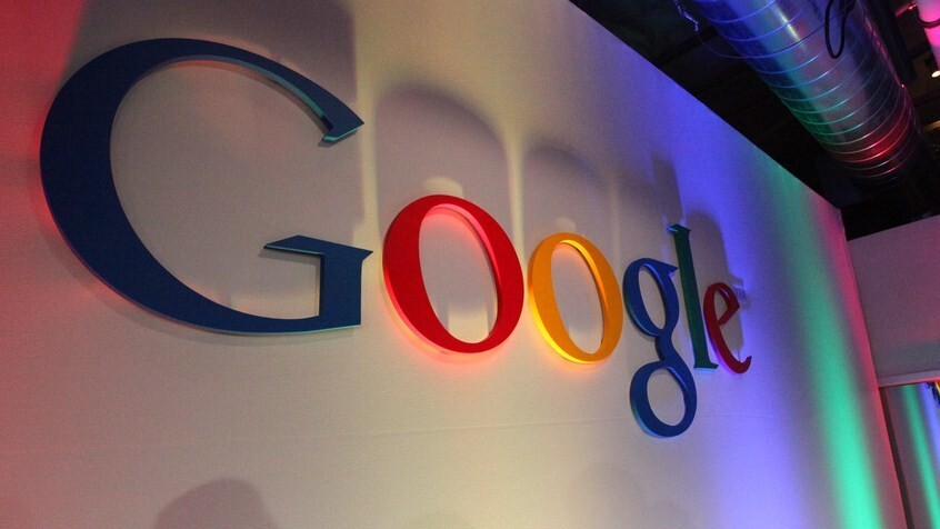 Google updates its mobile homepage to improve navigation, discovery