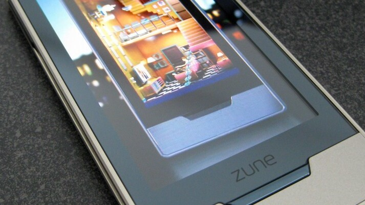Microsoft turns on Zune Pass in several new countries, likely in preparation for Xbox Music's launch