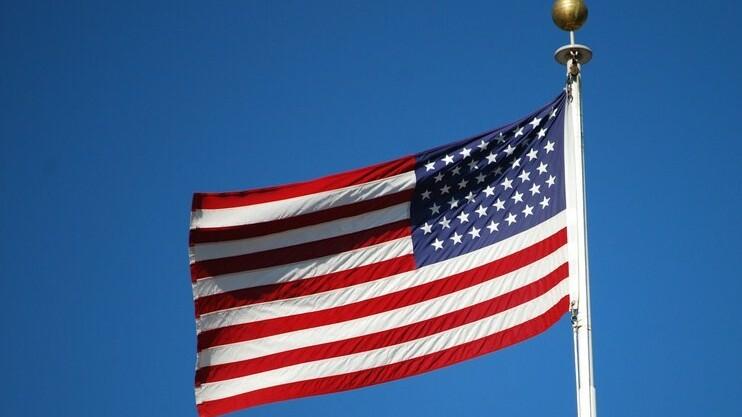 Google, Facebook, and Microsoft will be part of Team USA at international telecom treaty shindig