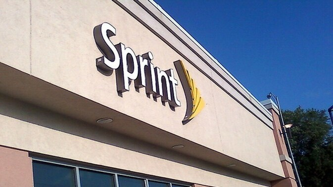 New deal allows Sprint to take full control over Clearwire, no acquisition required