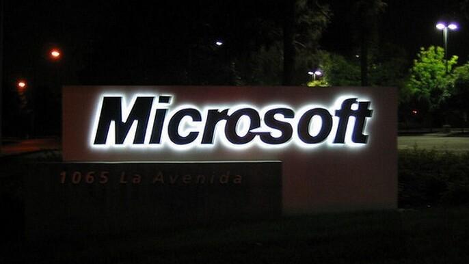 Microsoft's new Surface ad is heavy on hardware, light on Windows