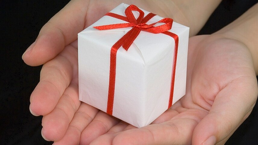 Collaborative gifting tool CountMeIn adds 100,000 non-profits to its platform, enabling social giving