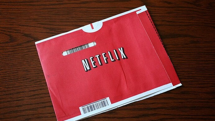 Netflix's margins hold as it reports Q3 revenue of $905 million and earnings per share of $0.13