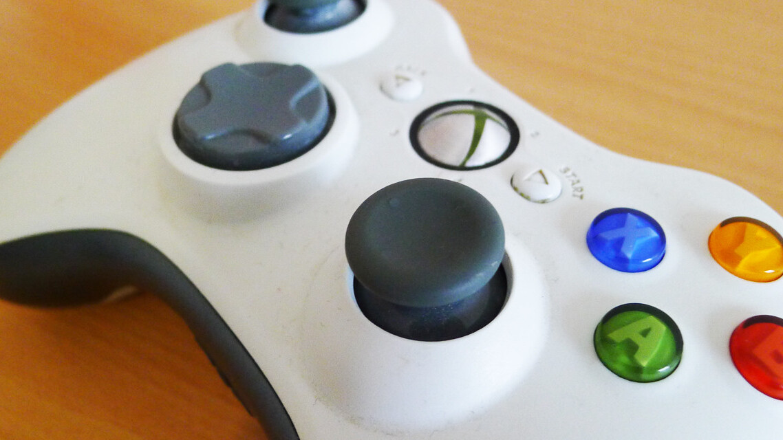 Video games industry breaks $3.6 billion in mergers and acquisitions during first three quarters of 2012