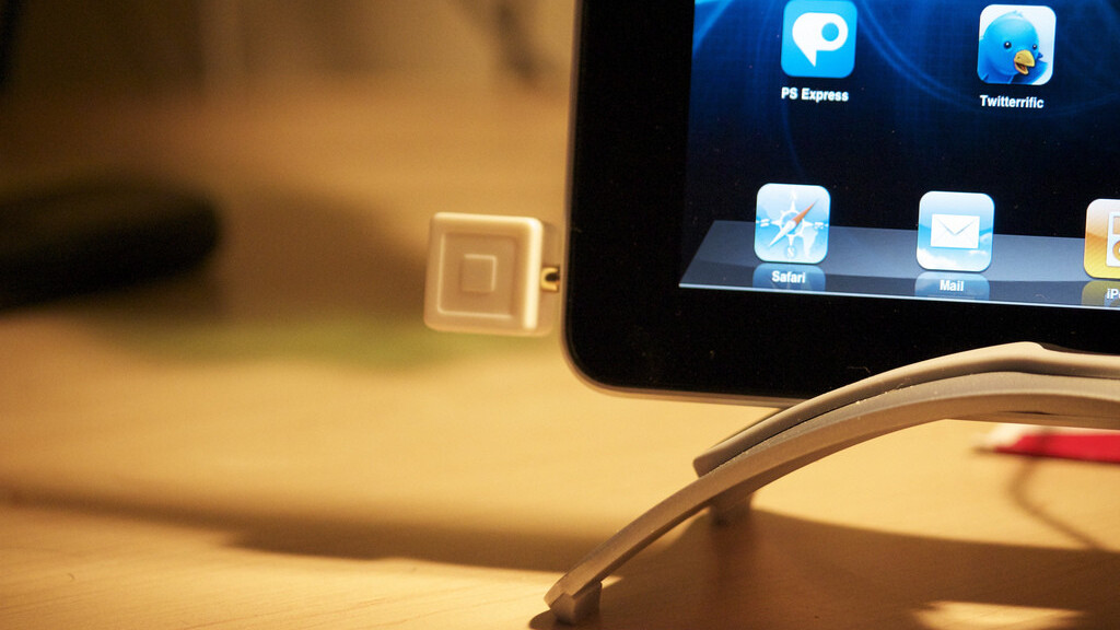 Square expands outside of the US, launches its mobile payment service in Canada
