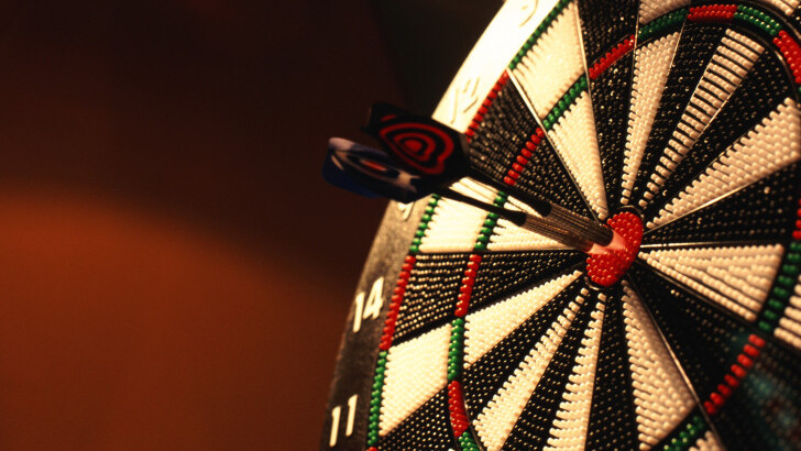 Google releases new Dart SDK and teases native browser support in special Chromium build