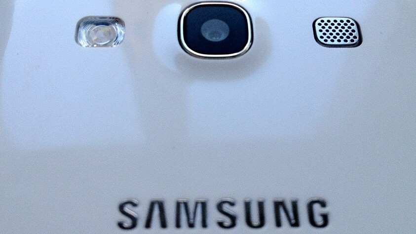 Samsung enjoys another record quarter, as Q3 2012 profits hit $7.4bn, up 91% y-o-y