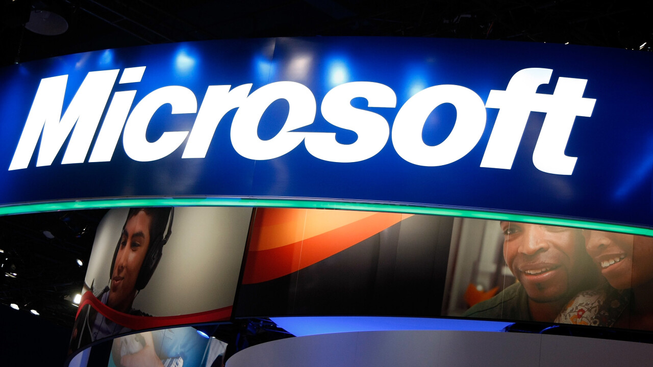 European Commission sends formal complaint to Microsoft over browser choice commitments