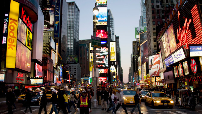 MESA launches its own venture fund with $10 million ready for up to 70 NY-based startups