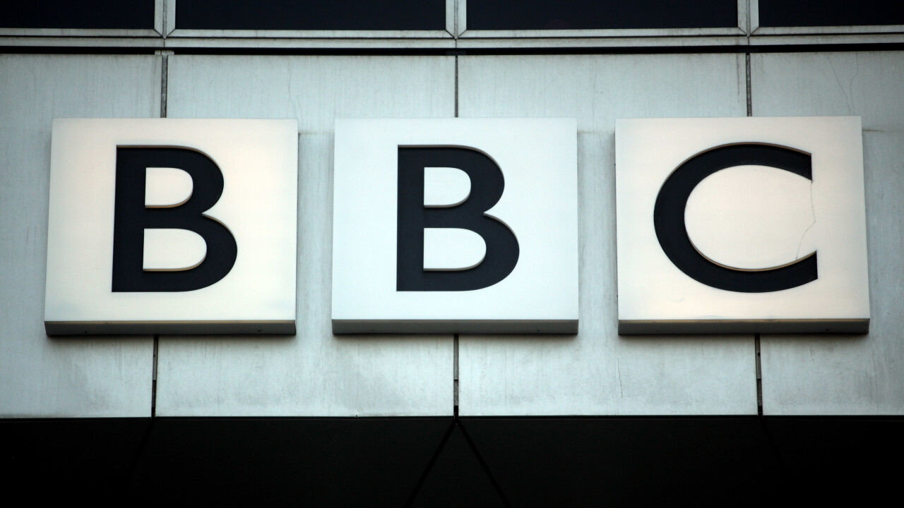 BBC Worldwide and YouTube expand their partnership: New channels plus longform content in the UK and Canada
