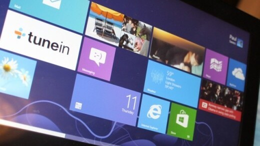 Will Windows 8 appeal to app developers? Here's two perspectives from the community.