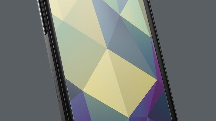 Google's Nexus 4 set to shake up China's mid-range Android smartphone market