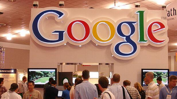 Google to expand Motorola job cuts around the globe