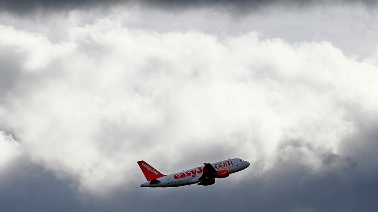 Flight rewards tracker MileWise cuts a deal with Google-ITA to power its Combo Fares feature