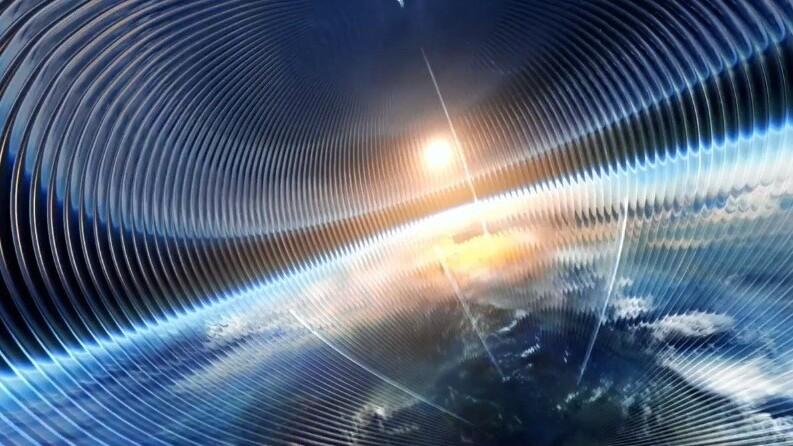 Felix Baumgartner's supersonic freefall attempt aborted