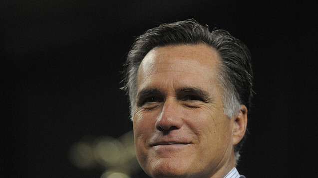 Obama and Romney talk technology policy in letters to the NY Tech Meetup
