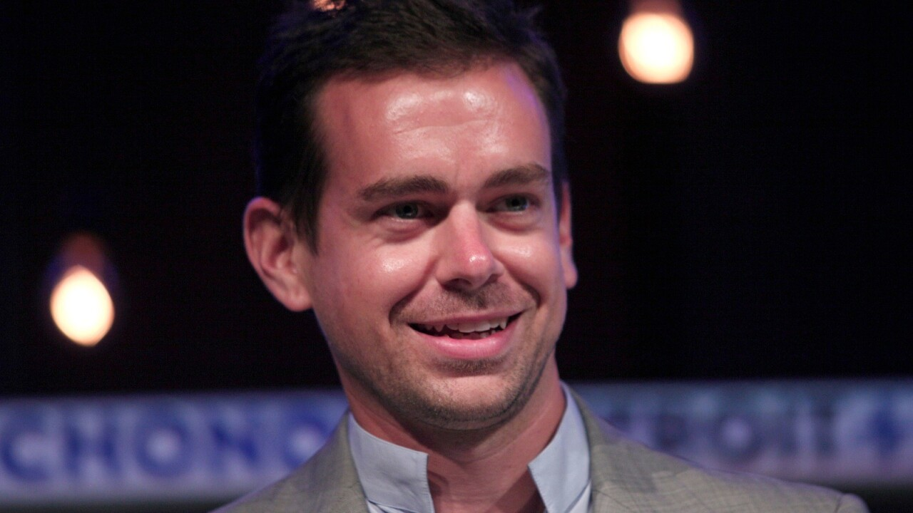 """Jack Dorsey removes the term """"users"""" from Square's corporate vocabulary, should you?"""